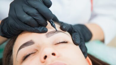 What is Brow Lamination: Things You Should Know Before Taking the Procedure