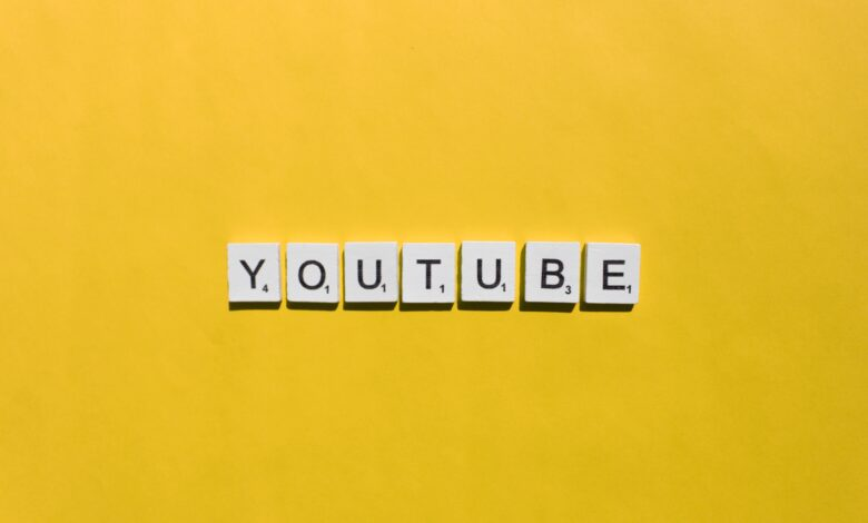 Top 5 Software To Download MP3 From YouTube : descargar mp3