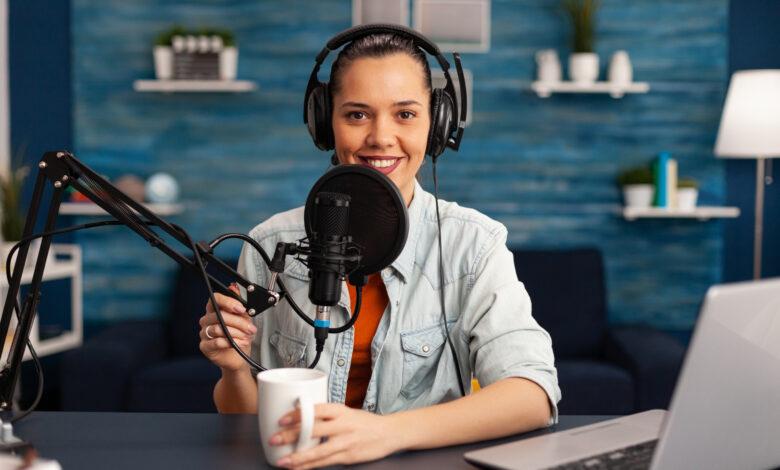The Best Free YouTube Converter 2021: Descargar De Youtube A MP3